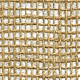 Jute decoration fabrics 180 g / m<sup>2