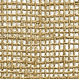 Jute decoration fabrics 211 g / m<sup>2
