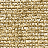Jute decoration fabrics 260 g / m<sup>2