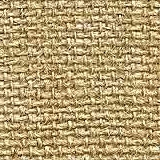 Jute decoration fabrics 305 g / m<sup>2