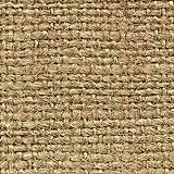 Jute decoration fabrics 365 g / m<sup>2