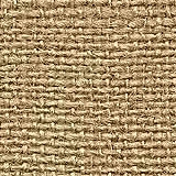 Jute decoration fabrics 427 g / m<sup>2