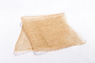 Jute fabrics 92 g – Sheets