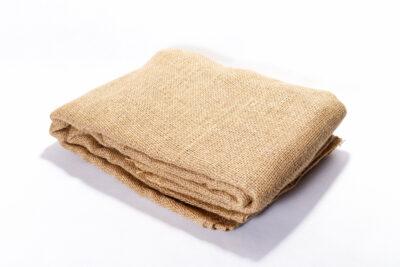 Jute fabrics 180 g – Sheets