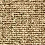Jute fabrics 427 g / m2