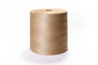 Jute yarn 7-9 kg coil