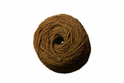 Coir braids / coir roping - 2 kg