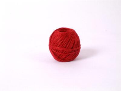 Jute twine - 50g balls